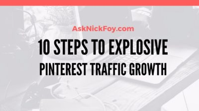 PINTEREST TRAFFIC GROWTH TIPS (1)